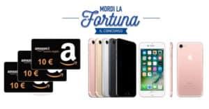 vinci-buoni-Amazon-da-10€-e-iPhone-7