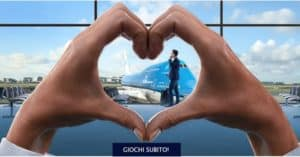 vinci-gratis-biglietti-aerei-Air-France-e-KLM-per-il-Sud-America