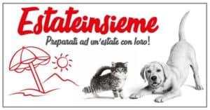 Vinci-gratis-kit-vacanze-Royal-Canin-e-fai-donare-pasti-ai-cani-e-gatti-meno-fortunati