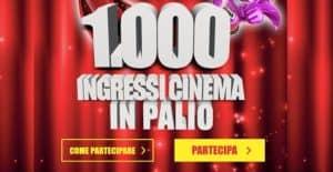 Vinci-uno-dei-1000-buoni-cinema