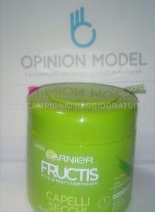 marchera-garnier-fructis