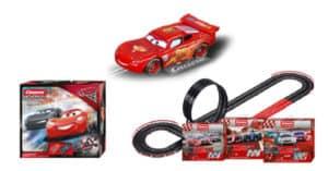 Concorso Uci Cars 3 Race