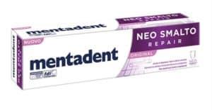 150-dentifrici-mentadent-neo-smalto-repair-da-testare-gratis