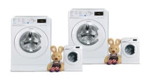 Concorso Indesit Family Chat
