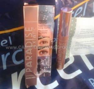 mascara-paradise-loreal-da-testare-gratis