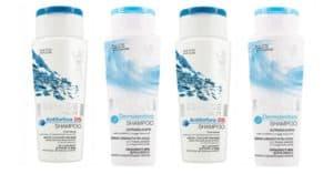 Shampoo Bionike Defence Hair