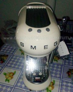 macchine-da-caffè-espresso-SMEG-vinta-e-ricevuta