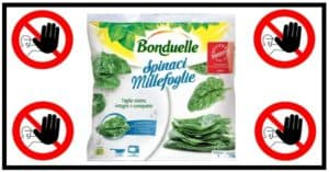 Notizie Bonduelle