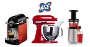 concorso Ace premia la tua voglia di casa