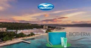 Concorso Alpitour Visit Jamaica