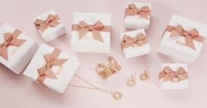 Concorso Voglio un Natale Stroili