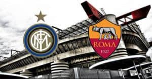 Concorso Radio Italia Vinci gratis biglietti per Inter-Roma