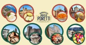 Concorso Con Birrificio Angelo Poretti 8 luppoli Vivi le armonie di gusto