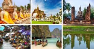 Concorso Sognando la Thailandia 5