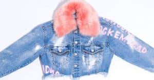 Concorso Tally Weijl Vinci gratis un'esclusiva giacca in Denim