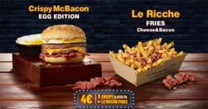 Gran Bacon Night