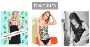 Concorso Ragno Perfect Summer Perfect Fit