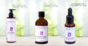 tester dei cosmetici CosmèTu